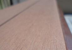 WPC planken