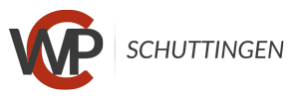 WPC Schuttingen